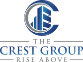 The Crest Group LLC Logo