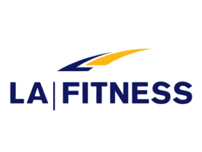 logo-lafitness