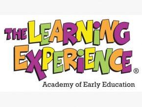 logo-learnexp