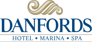 danfords logo